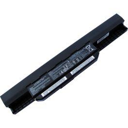 Batterie interne ASUS LI-ION 10,8V-4200mAh (A32-K53)