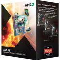 AMD A8 3870K 3.0GHZ SKT FM1 L2 4MB 100W