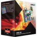 AMD A6 3670K 2.7GHZ SKT FM1 L2 4MB 100W