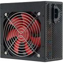 Alimentation HKC ATX 2.2 550W vent 120mm - V-POWER