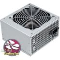 Alimentation HKC ATX 2.2 450W vent 120mm - 430DR
