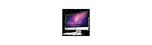 Ordinateur Apple Mac