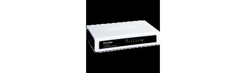 Switch réseau