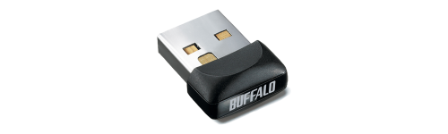 Adaptateurs WiFi USB