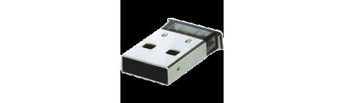 Réseau sans fil Bluetooth