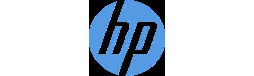 Cartouches d'encres pour HP
