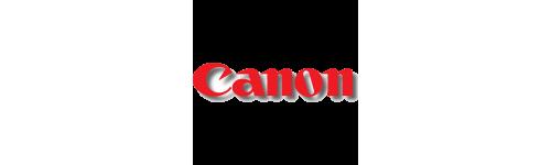 Cartouches d'encres pour Canon