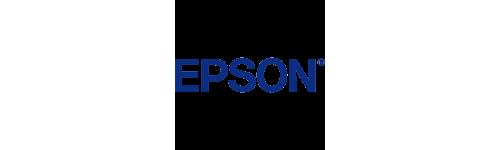 Cartouches d'encres pour Epson