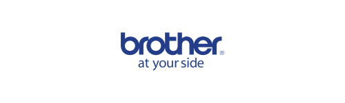 Cartouches d'encres pour Brother