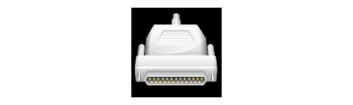 Câble imprimante IEEE1294