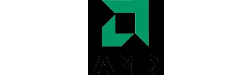 Cartes Mères AMD